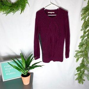 Rachel Roy Knit Sweater